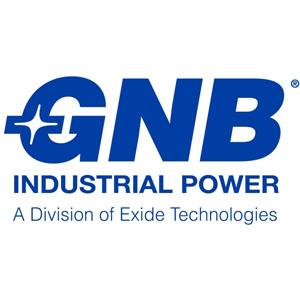 GNB Exide