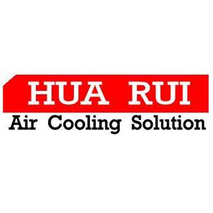 Hua Rui