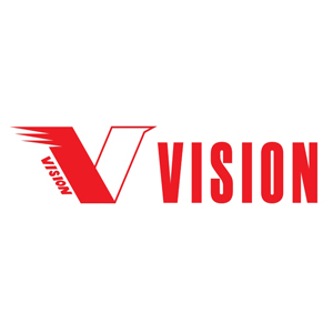 Vision battery