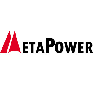 Metapower